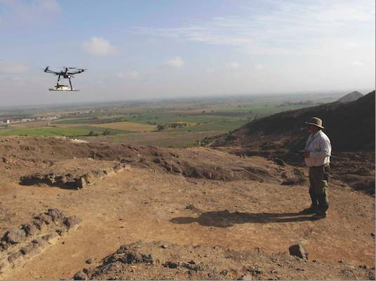 drone-archeologia-dronitaly