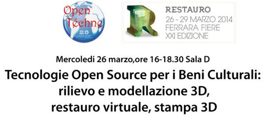open-source-ferrara-2014
